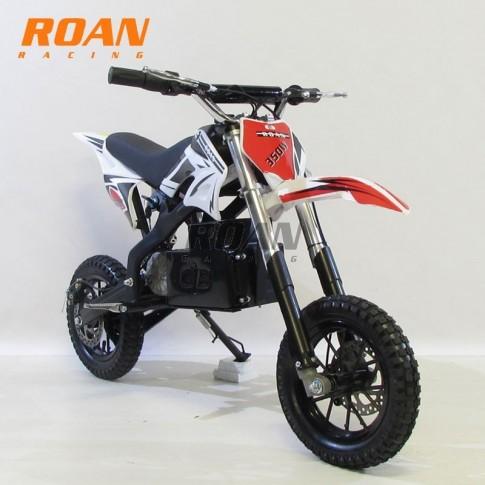 Minicross Electrica RN agb 27 - 500W - 24V