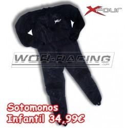 sotomono_minimoto_infantil_Xfour