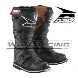 Bota-AXO-Drone-Negro_motocross
