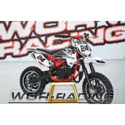 moto_Minicross_KXD_infantil_IMR_WOR_Racing_Rojo
