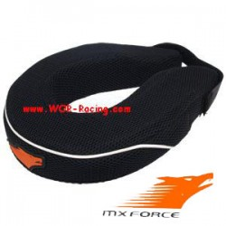 COLLARIN moto Cross Infantil MXforce