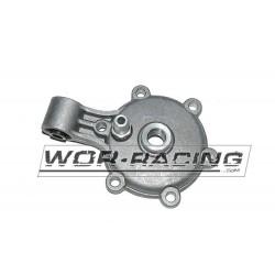 Culata + Culatin serie Blata 39cc (39,5mm) -Motores Agua-