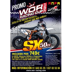 Promocion_Beca_motocross_WOR-Racing_SX_RED_2016