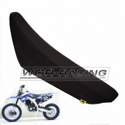 Asiento AGB30 -Serie Pitbike-