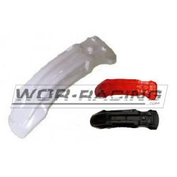 guardabarros-largo-delantero-agb-crf50-colores-