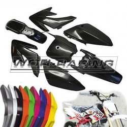 kit_plastica_crf_70_pitbike_imr_rebel_master_malcor_monsterpro_colores