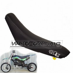 Asiento Serie IMR K801 / k59 -Pitbike CRF70-