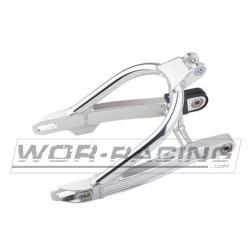 Basculante Cantilever - Aluminio 380mm - Pitbike