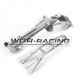chasis_IMR_Racing_Aluminio_Corse_copa_GP_CRF_SDG_con_subchasis_basculante_Cantilever