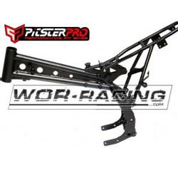 Chasis_LXR_PitsterPRO_ttr_plastic_kit_pitbike