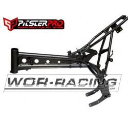 Chasis_LXR-R_PitsterPRO_CRF_110_plastic_kit_pitbike