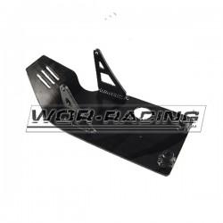 Cubrecarter_Acero_motores_CRF_KLX_Pitbike_110-125-140