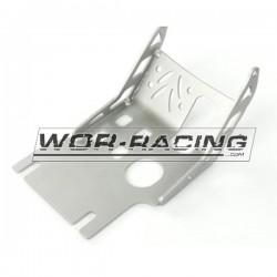 Cubrecarter_CNC_motores_YX_Zongshen_KLX_Anima_LXR_Pitbike_150-160-190
