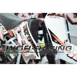 IMR Racing MX k801- RR K59 (MOTOR 160cc)