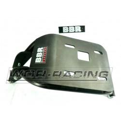 Cubrecarter BBR KLX / DRZ 110cc Pitbike -Colores-
