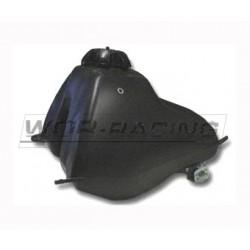 Deposito CRF 70 K801 k59 mk7 IMR - Con Grifo - Pitbike.