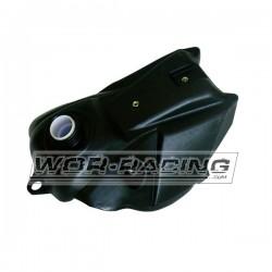 Deposito gasolina KLX / KX / X4 - Con Grifo - Pitbike.