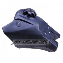 Deposito LXR / TTR / IMR- Pitbike.