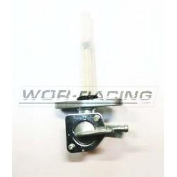 Grifo llave de Gasolina 2 Tornillos LXR / X4 -Pitbikes y SX.