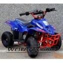 Mini QUAD -SPORT R6- 110cc (Automatico)
