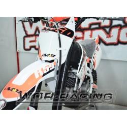 pitbike IMR Racing MX k59 XL - R - MOTOR 160cc