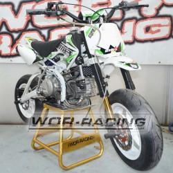 IMR - CORSE COPA GP 190 Gubellini - Supermotard pitbike