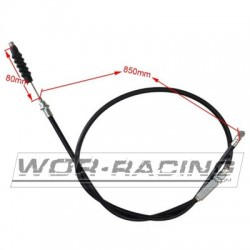 cable_embrague_Xineray_Ducar_yx_110_125_pitbike_china_80x850mm