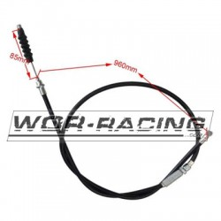 cable_embrague_Xineray_Ducar_yx_110_125_pitbike_china_85x960mm