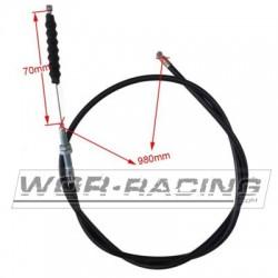 cable_ambrague_Lifan_YX_Zongshen_daytona_tokawa_pitbike_70x980mm_Motor_110_140cc_155cc_160cc-Pitbikes