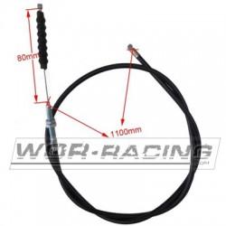 cable_ambrague_Lifan_YX_Zongshen_daytona_tokawa_80x1100mm-Motor-110-125-140-150-155-160cc-Pitbikes