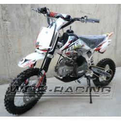 IMR Racing MX (Motor 125cc) V3