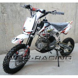 IMR Racing MX (Motor 125cc) V3