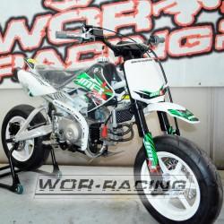 Corse_90cc_imr_racing_minimotard_supermotard_madrid_wor_racing_ditribuidor-1