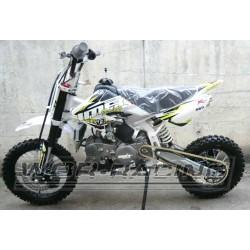 IMR Racing MX (motor Z 140cc) V3