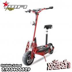 Patinete IMR 2100W 48V URBAN -Scooter Electrico-