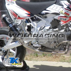 tubo_escape_turbokit_MIN_29_SP_MOTO_redondo_colector_Bajo_CRF50_CRF70_Endurance_90_110_125_motard_pitbike