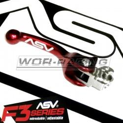 maneta_ASV_F3_NISSIN_freno_motocross_pitbike_Minimotard_universal_minicross_bomba_Nisin