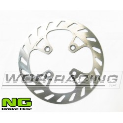 Disco_Freno_NG-SDG_Liso_240mm_brake_disc_pitbike_MiniGP_Minimotard_supermotard_85cc