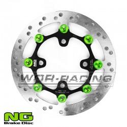 Medidas_Disco_Freno_NG-SDG_FLOTante_240mm_brake_disc_pitbike_MiniGP_Minimotard_supermotard_85cc_ktm_husqvarna