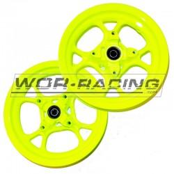 kit_llantas_minigp_110_aluminio_250x10_IMR_MIR_Racing_amarillo_fluor_rim