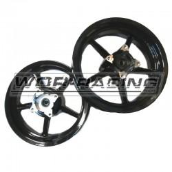 kit_llantas_minimotard_aluminio_275-350_12_IMR_MIR_Racing_negro_5_palos