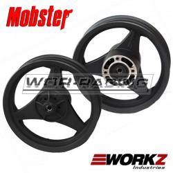 kit_DHZ_llantas_minimotard_aluminio_250-300_12_WORKZ_Mobster_Minimotard_pitbike_negro
