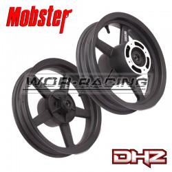 kit_llantas_minimotard_aluminio_250-300_12_DHZ_Mobster_Minimotard_pitbike_silentblock_negro
