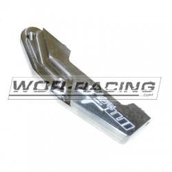 Soporte CNC pinza Radial MZ / DNM - Pitbike
