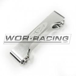 Soporte CNC pinza 4 pistones Radial horquilla GP - Premoto - Pitbike