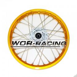 Llanta_Aluminio_reforzada_14_delantera_agb_orion_cross_pitbikes_xplorer_pit_bike_motocross_orion_eje_12