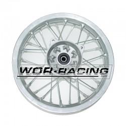 Llanta_Aluminio_12_trasera_RPX_agb_orion_cross_pitbikes_pit_bike_motocross_orion_corona