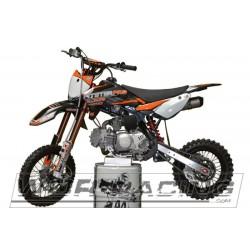 "Pitbike PITSTERpro LXR 14""-12"""