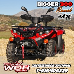 ATV_BIGGER_300_RANCH_Agricola_QUAD_300CC_MATRICULADO_carnet_coche-granja-4x4_1