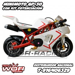 minimoto_gp_carretera_pitsport_cobra_50cc_blanca_potencia_imr_pocket_bike_mini_bike